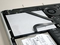 hardwrk SSD/HDD-Adapter-Kit fürs MacBook (Pro): Testbericht