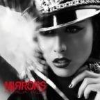 "Natalia Kills: ""Mirrors"" kostenlos downloaden (Chris Moody Remix), Album ""Perfectionist""  erschienen"