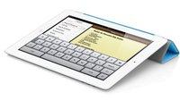 Notizen zwischen iPad und Rechner synchronisieren