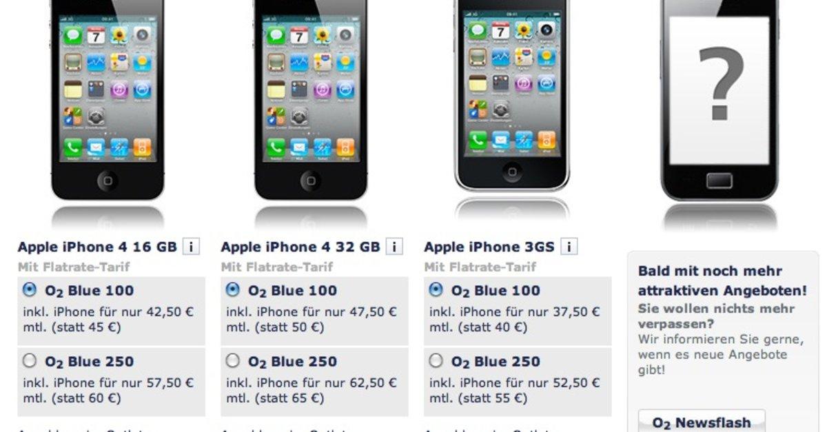 general berholtes iphone 4 mit o2 tarif 100 euro sparen im o2 outlet giga. Black Bedroom Furniture Sets. Home Design Ideas