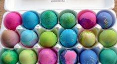 Oster-Apps für die Feiertage: Eieruhr, Grußkarten und Grillrezepte
