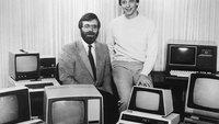 Paul Allen: Nur Gutes über Apple, Gates ein Tyrann