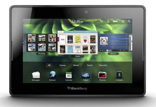 iPad 2: Verkaufszahlen, Liefersituation, Konkurrenz verwirrt