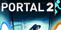 Portal 2: Dieses Spiel macht glücklich