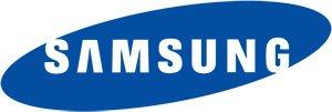 Die Konkurrenz schläft nicht: Galaxy S II verkauft sich besser, Amazon-Tablet in Planung