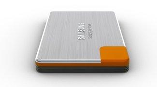 SSDs: 2,5-Zoll-Solid-State-Drives im Geschwindigkeitsvergleich