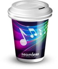 Seamless: Nahtlose Musikwiedergabe zwischen Mac und iOS