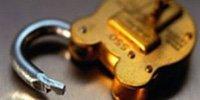 Verschlüsselungsfehler: Testseite offenbart iOS-Sicherheitslücke