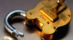 iOS-Verschlüsselung geknackt: Keine Chance für AES-256