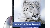 Apple arbeitet an Mac OS X 10.6.4 Snow Leopard