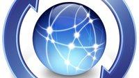 Apple-Updates: iTunes 10.4.1 und Apple Remote Desktop 3.5.1 Admin