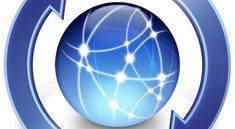 Apple-Updates: Snow-Leopard-Zeichensätze, iPhoto 9.1.2 und MobileMe-Kontrollfeld für Windows 1.6.6