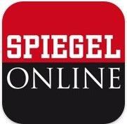 Spiegel Online: Kostenlose iPhone-App mit Offline-Modus