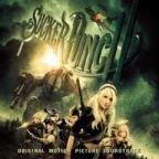 "Yoav, Emily Browning: ""Where Is My Mind?"" vom ""Sucker Punch""-Soundtrack kostenlos downloaden"
