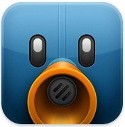 App of the Day: Tweetbot - Der Twitter Client mit Charme