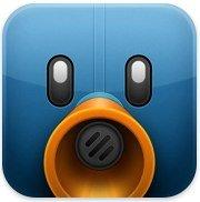 App of the Day: Tweetbot - Der Twitter Client mit Charme