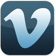 App of the Day: Vimeo