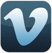 App of the Day: Vimeo