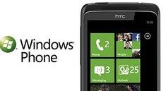 Windows Phone: Microsoft laut Marktforschern in vier Jahren hinter Google auf Platz zwei