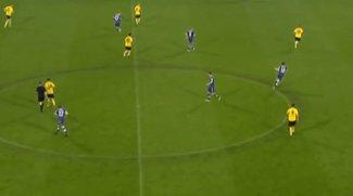 Bochum - Gladbach: Live-Stream vom Bundesliga-Relegations-Krimi