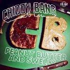 "Chiddy Bang: ""Guinness Flow"" kostenlos herunterladen (Song vom neuen Gratis-Mixtape)"