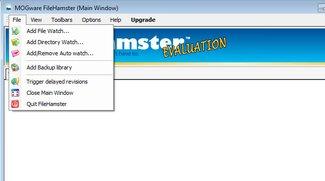 FileHamster Download