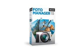 Magix Foto Manager 15
