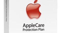 AppleCare Protection Plan: Italienische Wettbewerbshüter untersuchen Rechtmäßigkeit