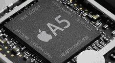 ARM-Chips für alle: Apple plant angeblich Architekturwechsel