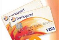 Barclaycard: Eine attraktive Studenten-Kreditkarte mit Wunschprämie von UNIMALL
