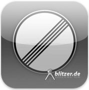 Blitzer am iPhone aufspüren: Blitzer.de läuft im Hintergrund