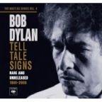 """Bob Dylan: """"Mississippi"""" und """"Dreamin' of You"""" kostenlos downloaden, 70. Geburtstag!"""