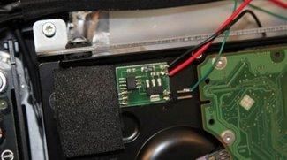 iMac 2011: Festplattentausch möglich dank cBreeze