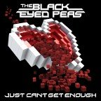 "Black Eyed Peas: ""Just Can't Get Enough (Dino Roc Remix)"" kostenlos downloaden"