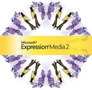 Expression Media 2: Verlosungsaktion auf Facebook