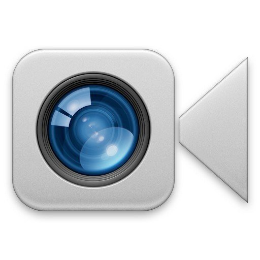 iOS 7: FaceTime unterstützt reine Audio-Verbindungen