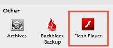 Flash Player 10.3: Adobe integriert Flash in Systemeinstellungen