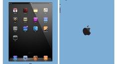 iPad 2 Rundum-Schutz: Folien und Hüllen als Ergänzung zum Smart Cover