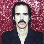 "Nick Cave covert Pulp: ""Disco 2000"" kostenlos downloaden"