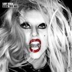 Wird Lady Gaga Sängerin bei Queen?