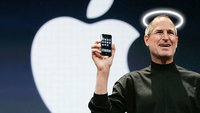 Apples Erfolg im Business-Sektor: Halo sei Dank