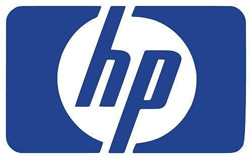 HP strebt für die Zukunft Tablets mit Software von Google und Microsoft an