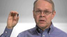 """Ivy Bridge: Intel verspricht Revolution durch """"dreidimensionale"""" Transistoren"""