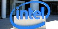 Intel Ultrabooks gegen das MacBook Air