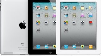 iPad: 90 Prozent des Tablet-Marktes