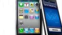 iPhone 3GS zum halben Preis, Lightroom 3 für 199,90 Euro
