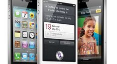 iPhone 4S: Erstes Exemplar an Telekom-Kunden ausgeliefert