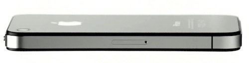 iPhone 4S: Apple A5 SoC, integrierte eSIM, iPhone 5 erst Frühjahr 2012