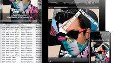 iTunes Privatfreigabe am iPad einrichten