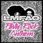 """LMFAO: """"Party Rock Anthem"""" (Gladiator Remix) kostenlos downloaden"""
